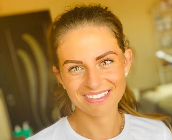 Lory Loredana